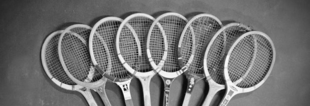Tri-County Women's Tennis Association